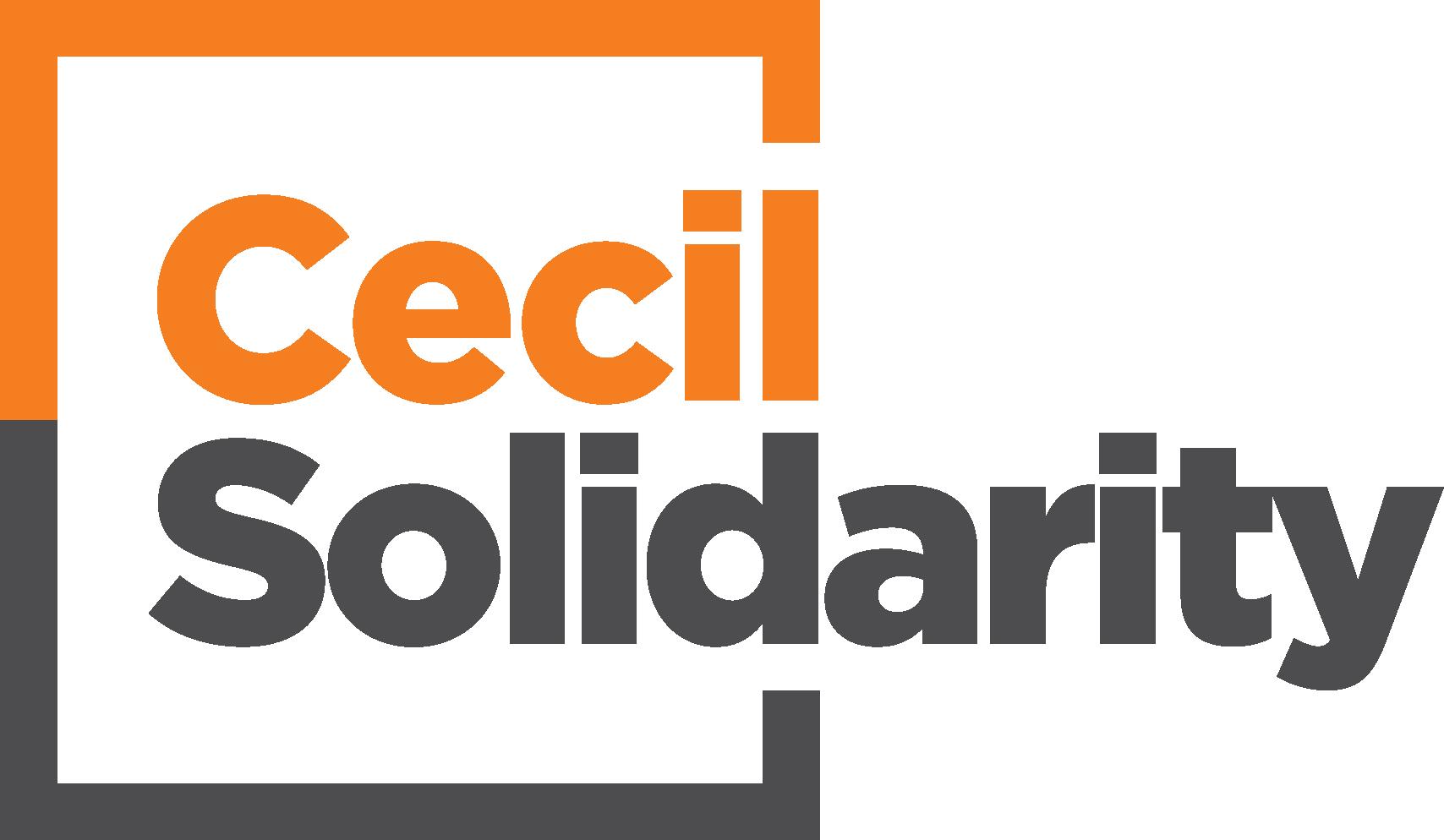 Cecil Solidarity